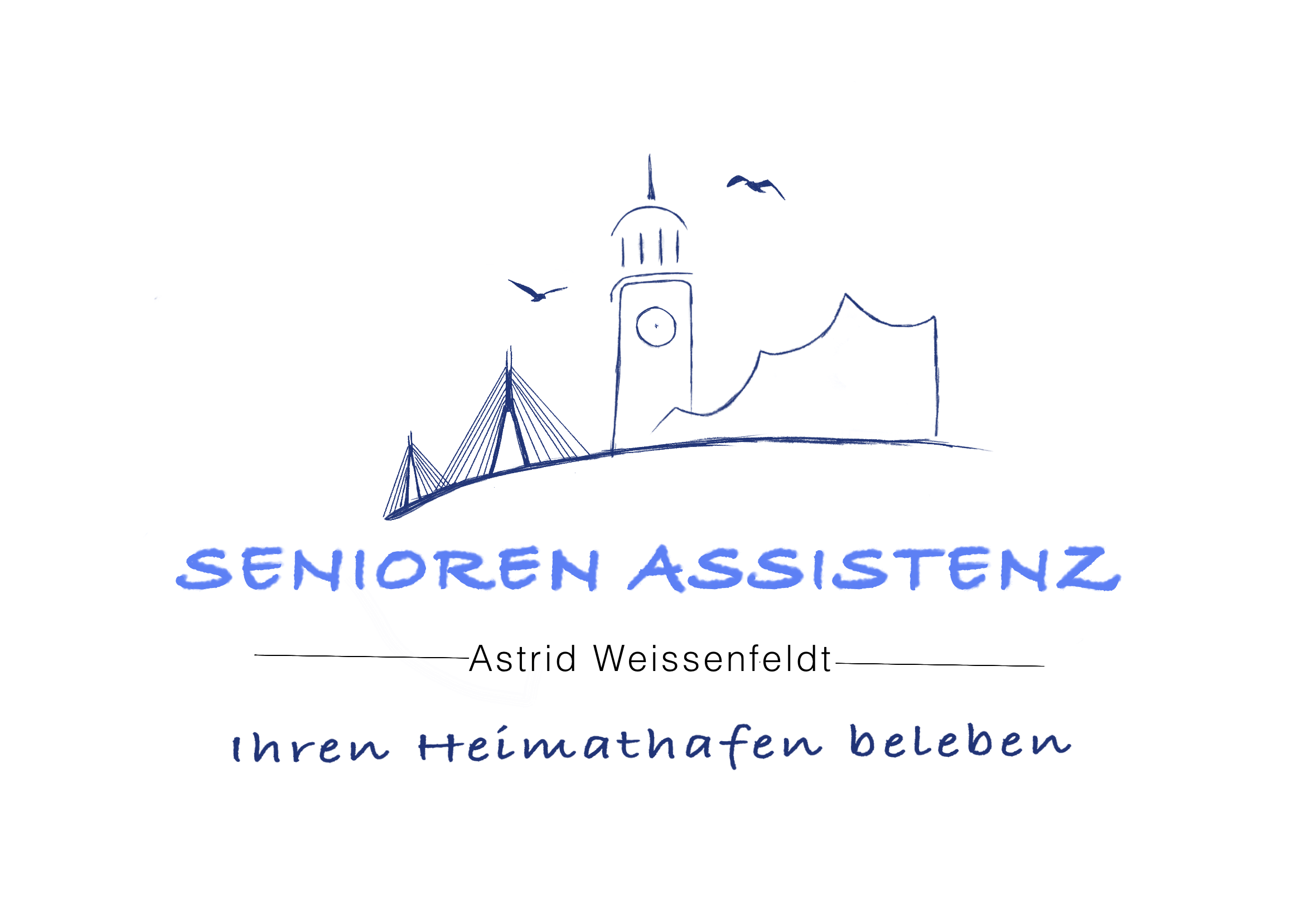 seniorenassistenz-weissenfeldt.de